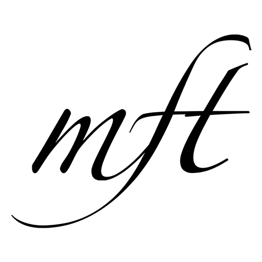 Moisand Fitzgerald Tamayo logo in black