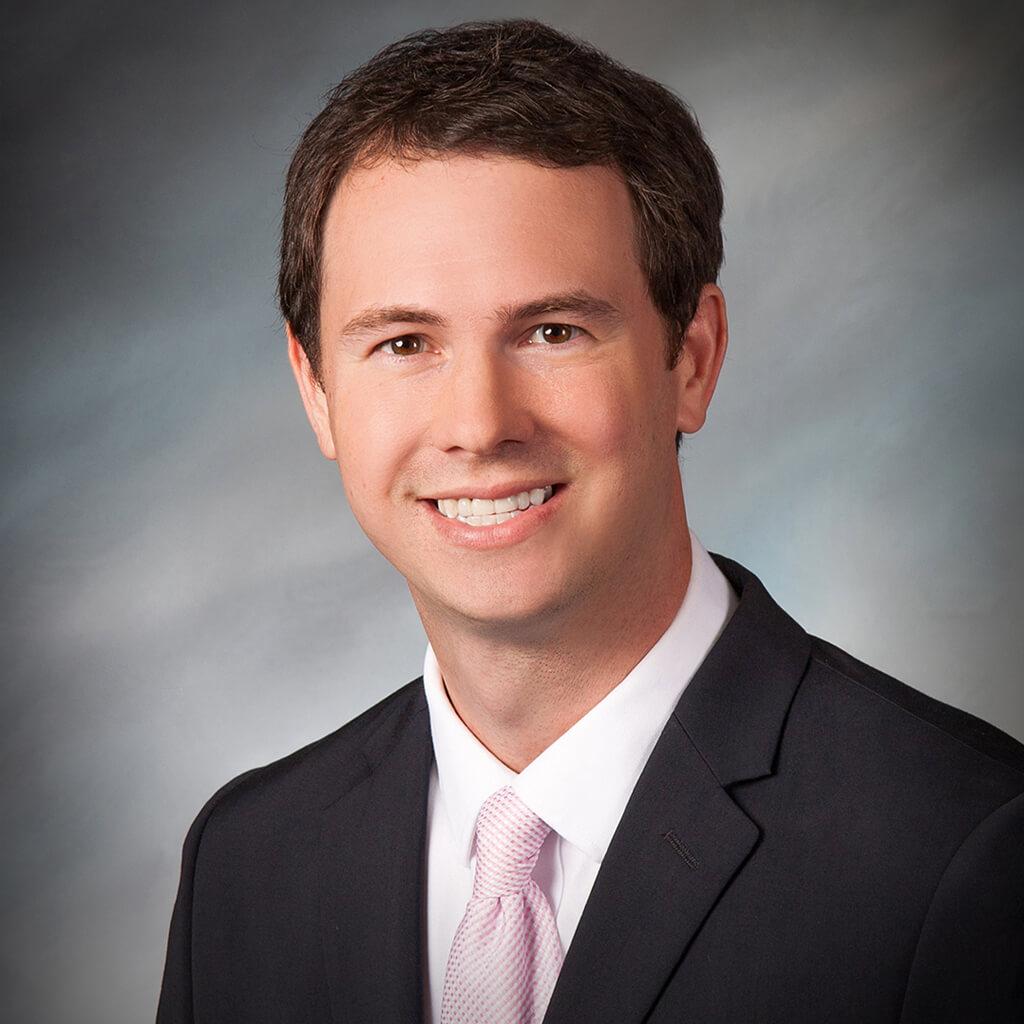 fee-only financial advisor Orlando