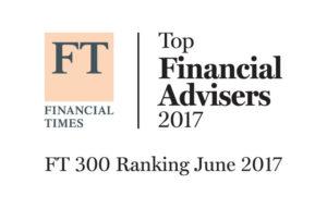 Fee-only Financial Advisors