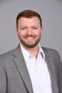 Kevin McDermott, CPA
